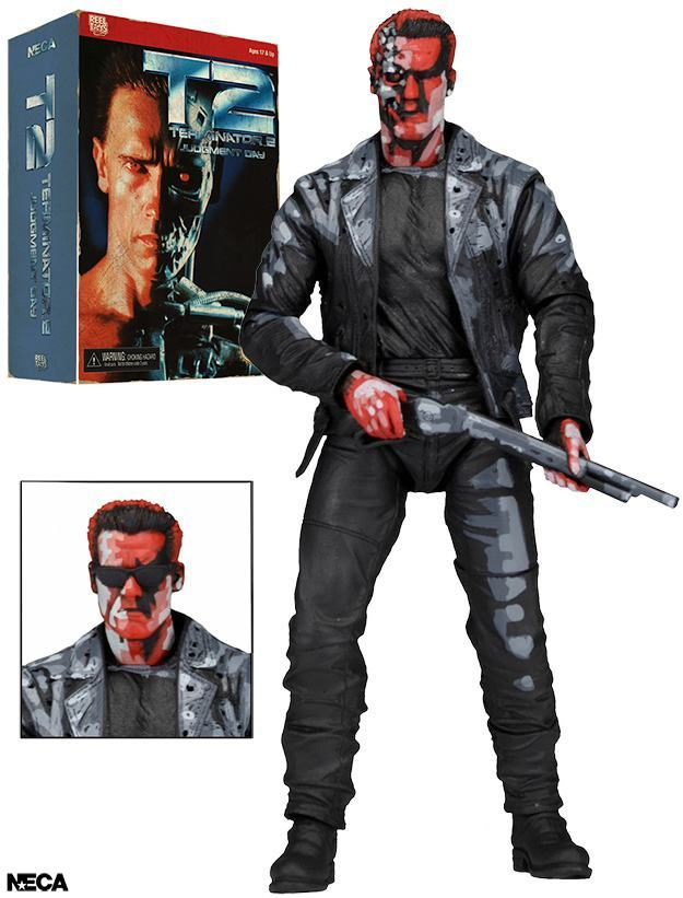 Action-Figure-T-800-Terminator-2-Classic-Video-Game-Appearance-01