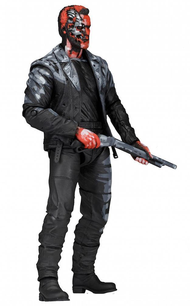 Action-Figure-T-800-Terminator-2-Classic-Video-Game-Appearance-02