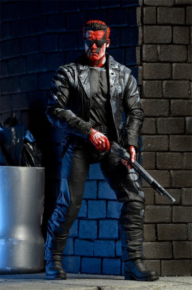 Action-Figure-T-800-Terminator-2-Classic-Video-Game-Appearance-03