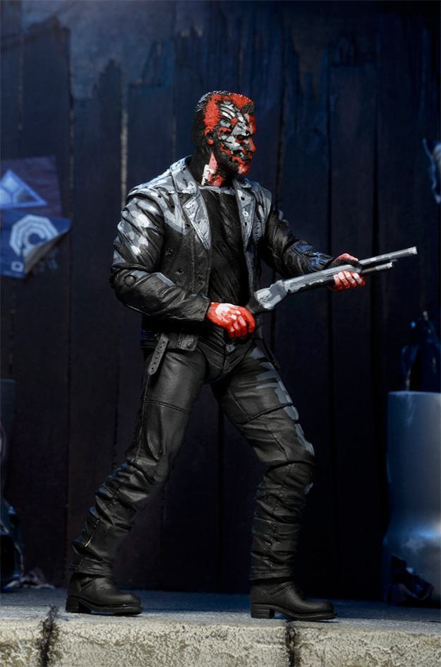 Action-Figure-T-800-Terminator-2-Classic-Video-Game-Appearance-04