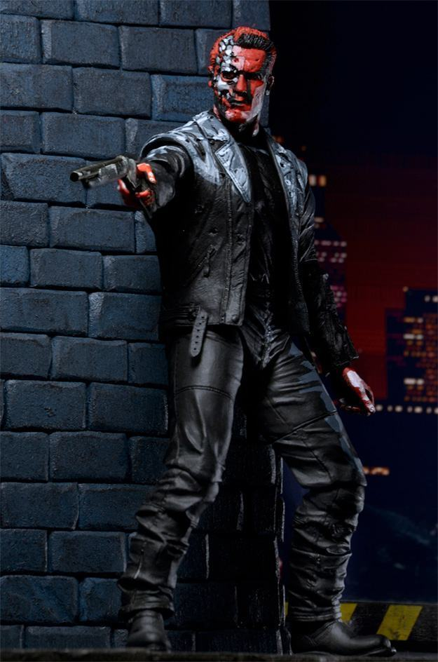 Action-Figure-T-800-Terminator-2-Classic-Video-Game-Appearance-05