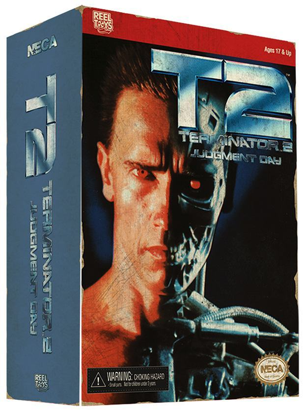 Action-Figure-T-800-Terminator-2-Classic-Video-Game-Appearance-06