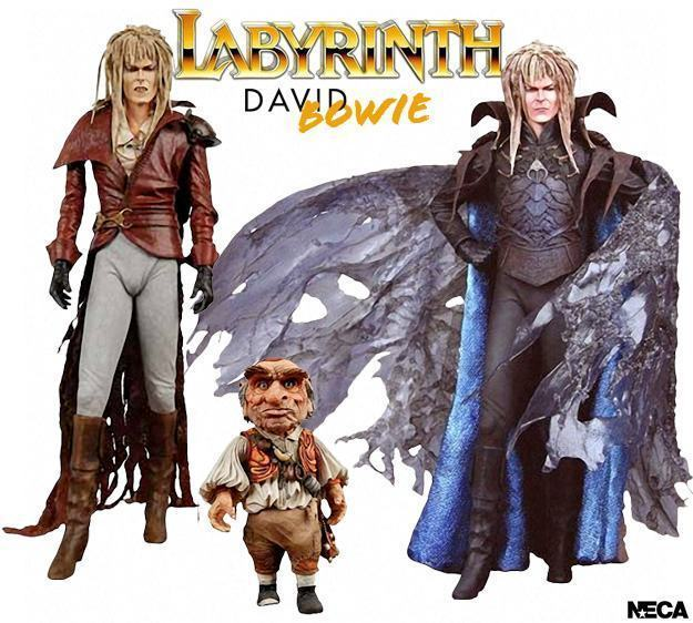 Action-Figures-David-Bowie-Labirinto-01