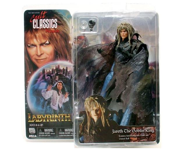 Action-Figures-David-Bowie-Labirinto-03