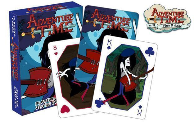 Baralho-Hora-de-Aventura-Adventure-Time-Marceline-Playing-Cards-01