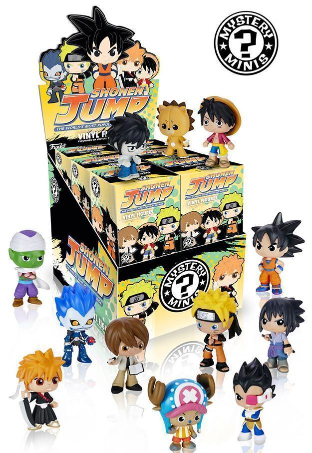 Best-of-Anime-Series-2-Mystery-Minis-MIni-Figuras-01