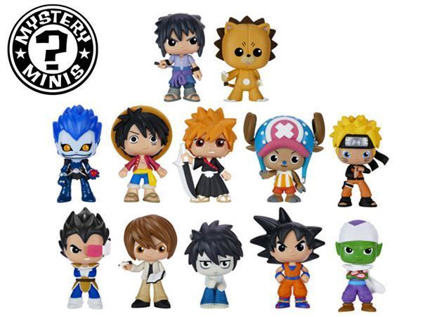 Best-of-Anime-Series-2-Mystery-Minis-MIni-Figuras-02