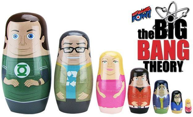 Bonecas-Russas-Matryoshkas-The-Big-Bang-Theory-01