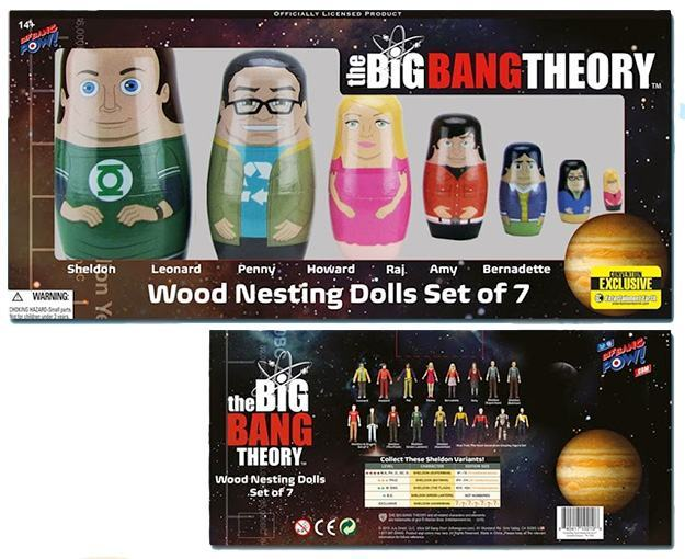 Bonecas-Russas-Matryoshkas-The-Big-Bang-Theory-03