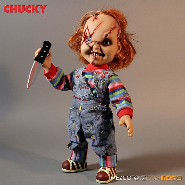 Boneco-Falante-Chucky-Talking-Mega-Scale-15-Inch-01