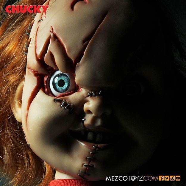 Boneco-Falante-Chucky-Talking-Mega-Scale-15-Inch-02