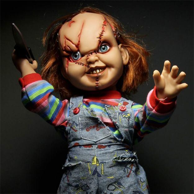 Boneco-Falante-Chucky-Talking-Mega-Scale-15-Inch-03