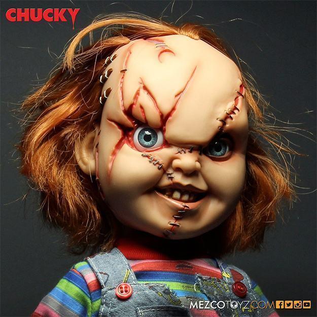 Boneco-Falante-Chucky-Talking-Mega-Scale-15-Inch-04
