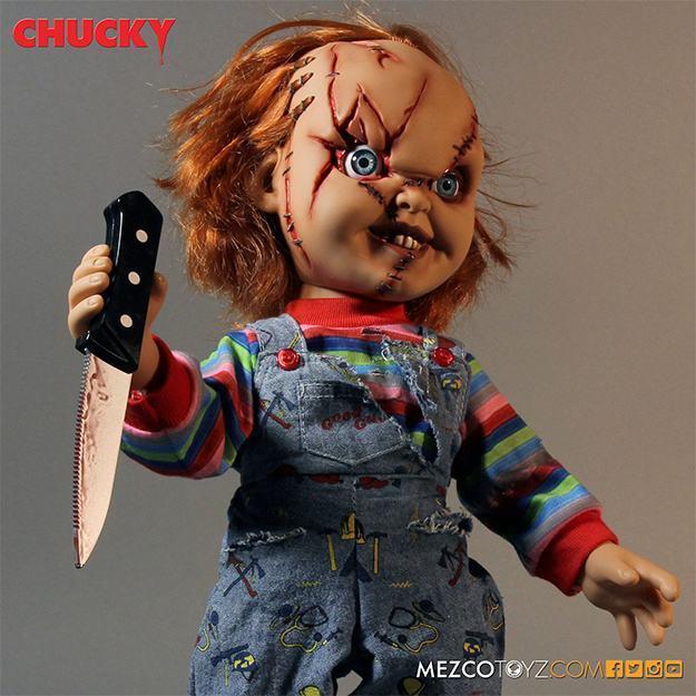 Boneco-Falante-Chucky-Talking-Mega-Scale-15-Inch-05