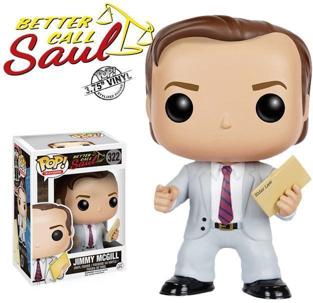 Boneco-Funko-Pop-Better-Call-Saul-01