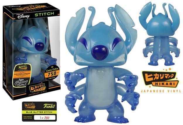 Boneco-Stitch-Blue-Glitter-Disney-Hikari-Sofubi-01
