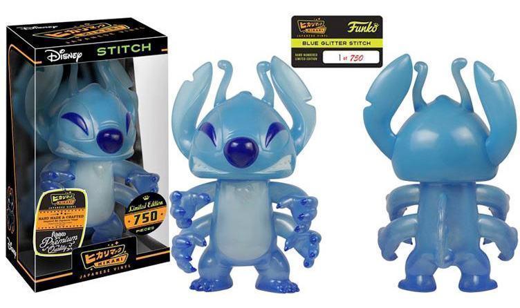 Boneco-Stitch-Blue-Glitter-Disney-Hikari-Sofubi-02