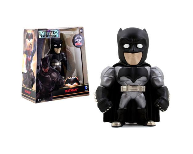 Bonecos-Batman-v-Superman-Dawn-of-Justice-Metals-Die-Cast-Figures-02