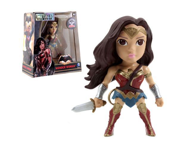 Bonecos-Batman-v-Superman-Dawn-of-Justice-Metals-Die-Cast-Figures-04