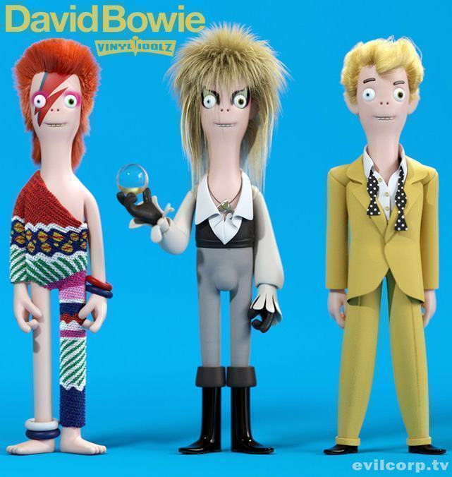 Bonecos-David-Bowie-Vinyl-Idolz-01