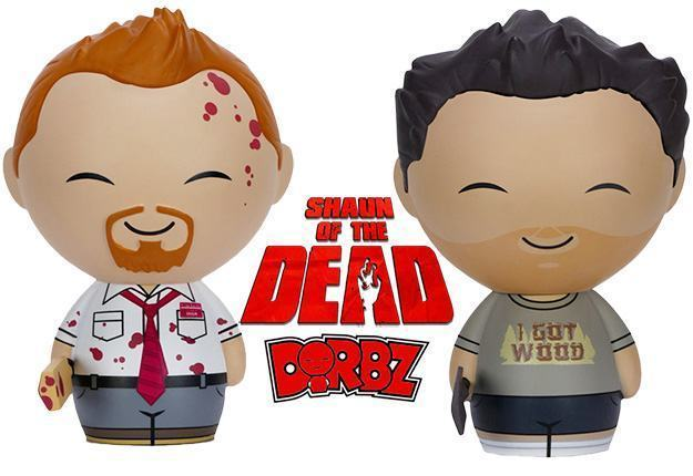 Bonecos-Funko-Dorbz-Shaun-of-the-Dead-01
