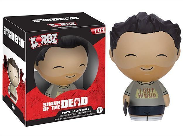 Bonecos-Funko-Dorbz-Shaun-of-the-Dead-03