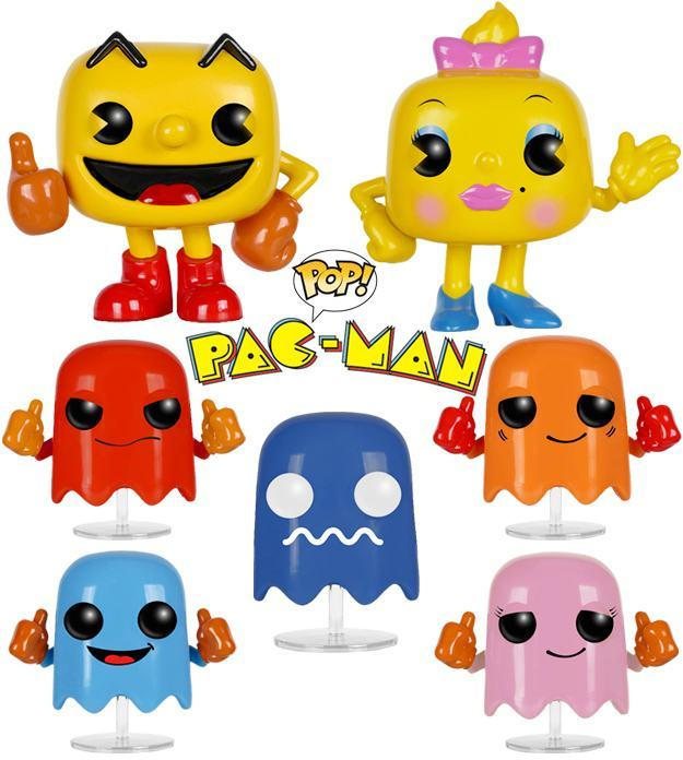 Bonecos-Funko-Pop-Pac-Man-01