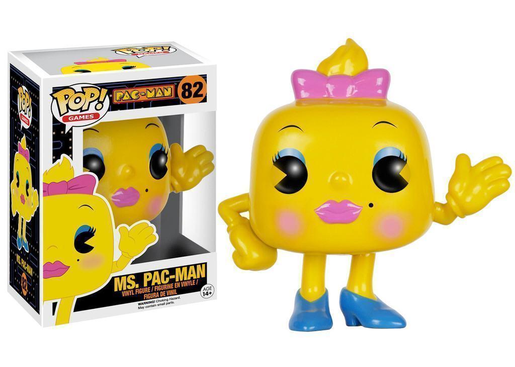 Bonecos-Funko-Pop-Pac-Man-03