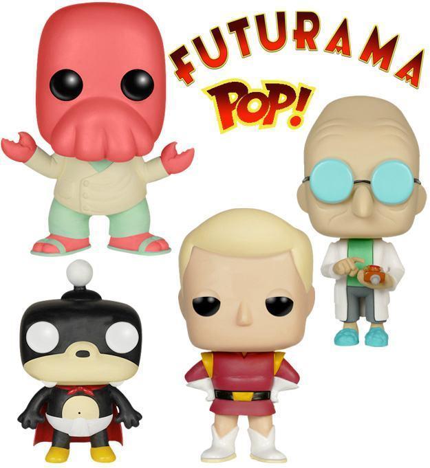 Bonecos-Futurama-Pop-Serie-2-Funko-01