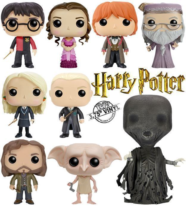 Bonecos-Harry-Potter-Pop-Serie-2-Funko-01