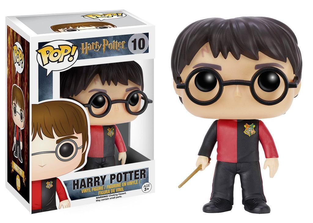 Bonecos-Harry-Potter-Pop-Serie-2-Funko-02