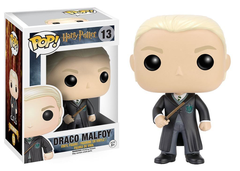 Bonecos-Harry-Potter-Pop-Serie-2-Funko-05