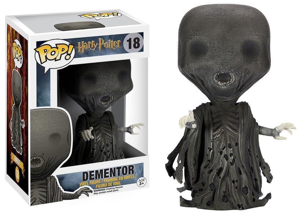 Bonecos-Harry-Potter-Pop-Serie-2-Funko-10