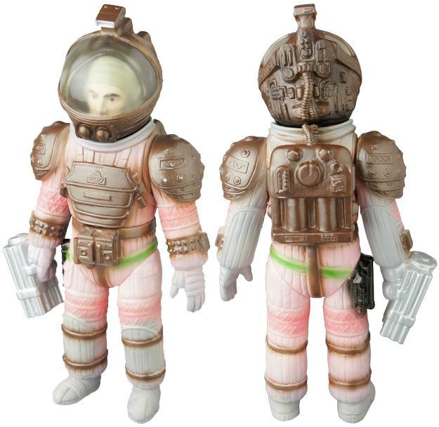 Bonecos-Medicom-Alien-Sofubi-04