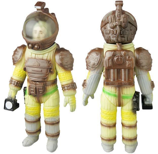 Bonecos-Medicom-Alien-Sofubi-06