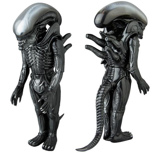 Bonecos-Medicom-Alien-Sofubi-10