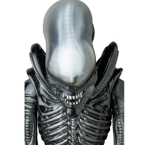 Bonecos-Medicom-Alien-Sofubi-11