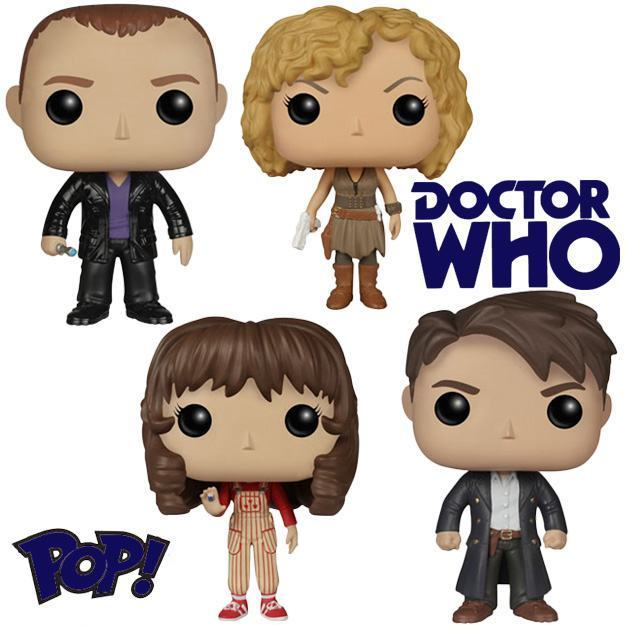 Bonecos-Pop-Doctor-Who-Serie-2-Funko-01