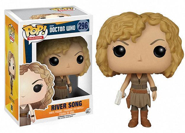 Bonecos-Pop-Doctor-Who-Serie-2-Funko-03