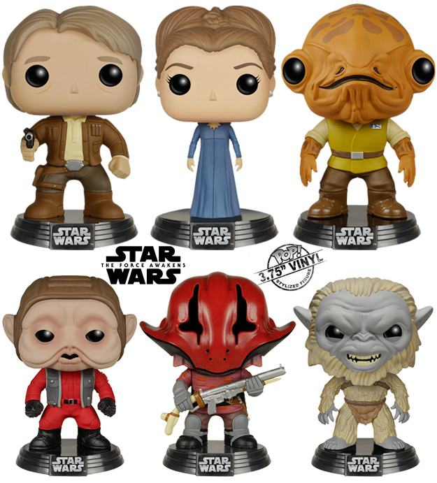 Bonecos-Pop-Star-Wars-VII-Serie-2-Funko-01
