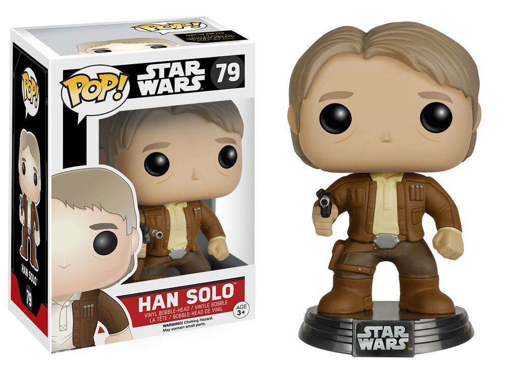 Bonecos-Pop-Star-Wars-VII-Serie-2-Funko-02