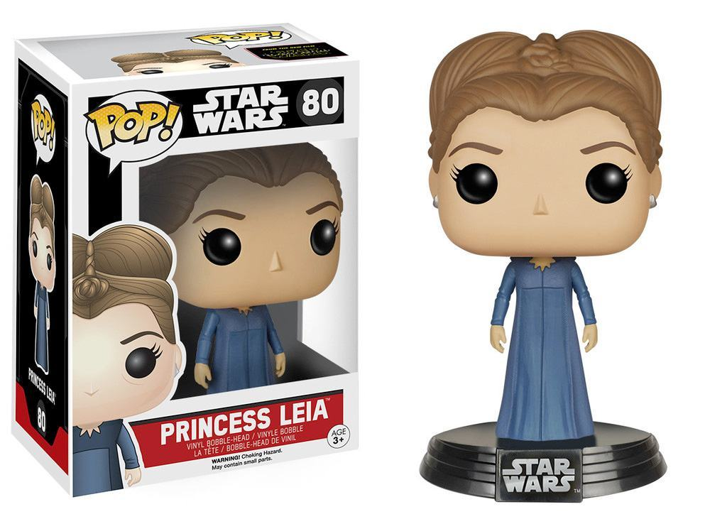 Bonecos-Pop-Star-Wars-VII-Serie-2-Funko-03
