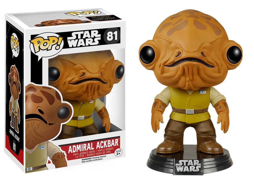 Bonecos-Pop-Star-Wars-VII-Serie-2-Funko-04