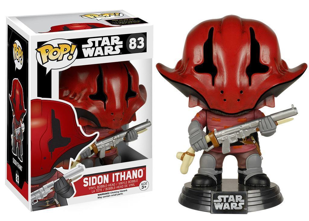 Bonecos-Pop-Star-Wars-VII-Serie-2-Funko-06