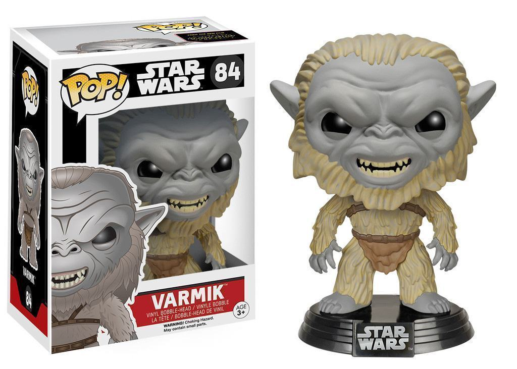 Bonecos-Pop-Star-Wars-VII-Serie-2-Funko-07
