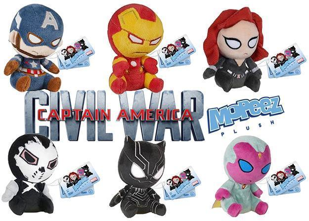 Bonecos-de-Pelucia-Captain-America-Civil-War-Mopeez-Plush-01