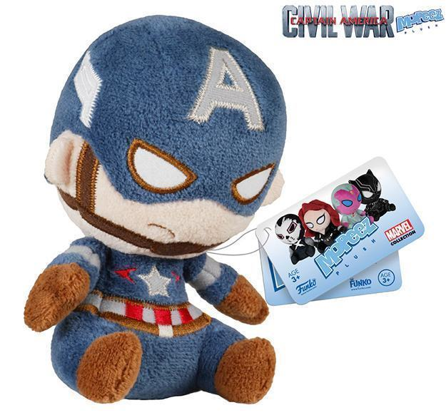 Bonecos-de-Pelucia-Captain-America-Civil-War-Mopeez-Plush-03