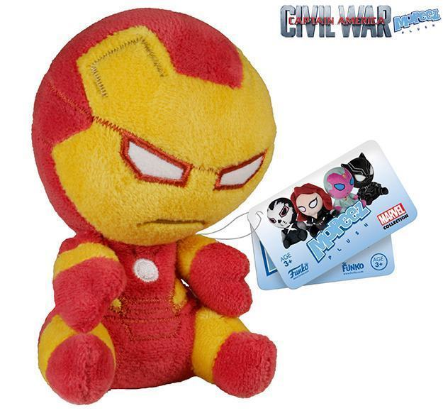 Bonecos-de-Pelucia-Captain-America-Civil-War-Mopeez-Plush-04