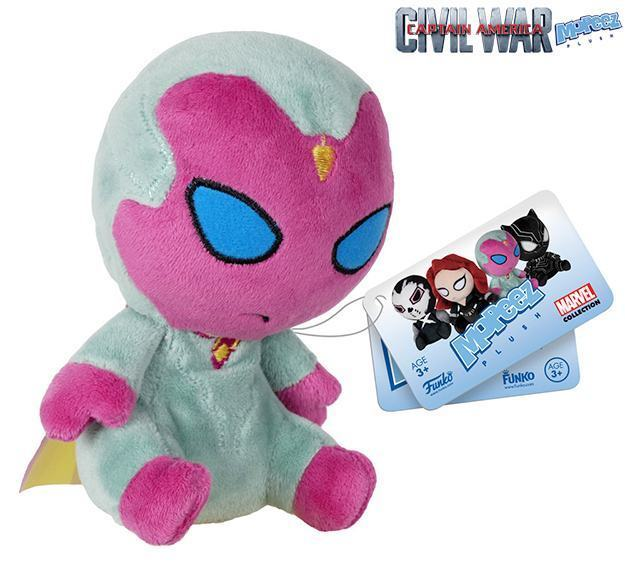 Bonecos-de-Pelucia-Captain-America-Civil-War-Mopeez-Plush-05