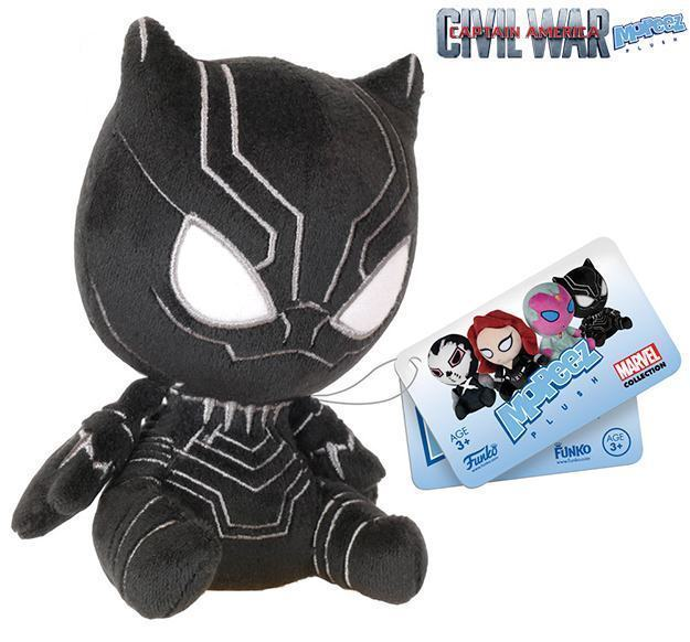 Bonecos-de-Pelucia-Captain-America-Civil-War-Mopeez-Plush-06